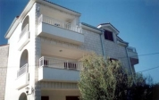 Apartment Vile Supetar